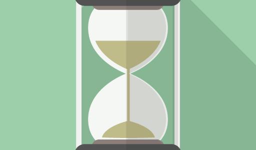 「雑で早い」VS「丁寧で遅い」【医療事務の正解はどっち?】